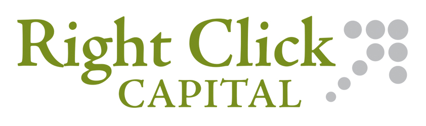 Right Click Capital – Australian Venture Capital Firm